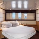 rena-yacht-pic_007