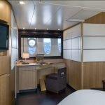 rena-yacht-pic_008