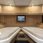 rena-yacht-pic_011