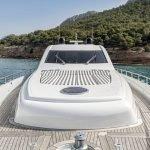 rena-yacht-pic_012