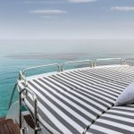 rena-yacht-pic_014