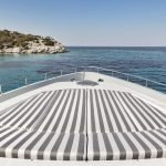 rena-yacht-pic_015