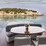 rena-yacht-pic_016