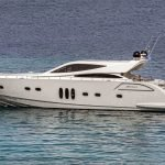 rena-yacht-pic_018