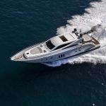 rena-yacht-pic_019