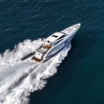 rena-yacht-pic_020