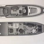rena-yacht-pic_023