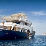 semaya-yacht-pic_002