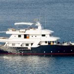 semaya-yacht-pic_003