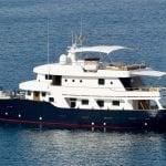 semaya-yacht-pic_004