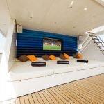 semaya-yacht-pic_005