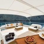 semaya-yacht-pic_006