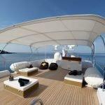 semaya-yacht-pic_007