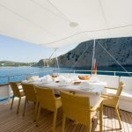 semaya-yacht-pic_008