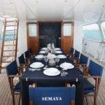 semaya-yacht-pic_009