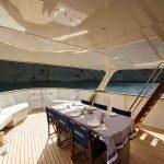 semaya-yacht-pic_010