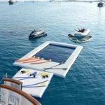 semaya-yacht-pic_011