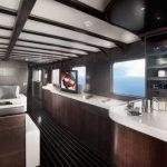 semaya-yacht-pic_012