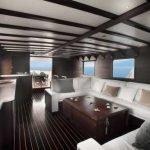 semaya-yacht-pic_013