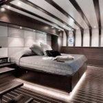 semaya-yacht-pic_014