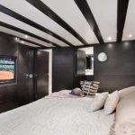 semaya-yacht-pic_017