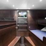 semaya-yacht-pic_018