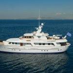 suncoco-yacht-pic_001