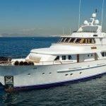 suncoco-yacht-pic_002