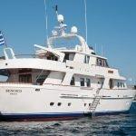 suncoco-yacht-pic_003
