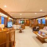suncoco-yacht-pic_004