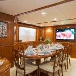 suncoco-yacht-pic_005