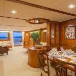 suncoco-yacht-pic_006