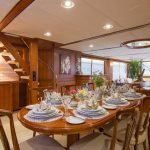 suncoco-yacht-pic_007