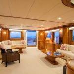 suncoco-yacht-pic_008