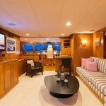 suncoco-yacht-pic_009