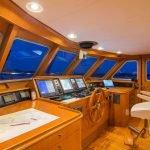suncoco-yacht-pic_010
