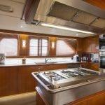 suncoco-yacht-pic_011