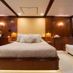 suncoco-yacht-pic_016