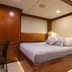 suncoco-yacht-pic_018