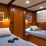 suncoco-yacht-pic_020