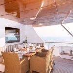 suncoco-yacht-pic_022