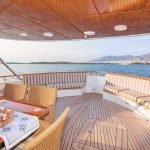 suncoco-yacht-pic_023