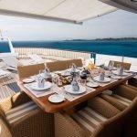 suncoco-yacht-pic_024