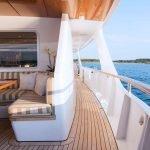 suncoco-yacht-pic_025