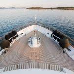 suncoco-yacht-pic_027