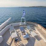 suncoco-yacht-pic_028