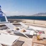 suncoco-yacht-pic_029