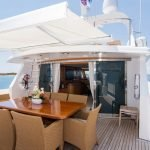 suncoco-yacht-pic_030