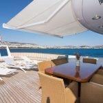 suncoco-yacht-pic_031