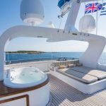 suncoco-yacht-pic_033